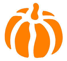Halloween Pumpkin Patterns Unique Inspiration Ideas