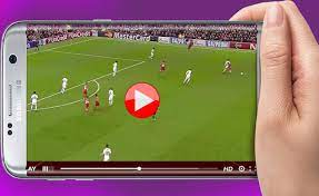 live football streaming tv free for Android - APK Download