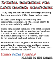smoking cause and effect essaycause and effect essay smoking   dvcmediagroup com
