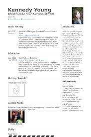 Hr Assistant Duties Assistant Manager Job Description Resume Fresh Human Resources