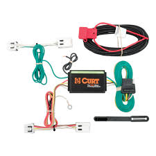 keep it clean wiring harness review keep image curt manufacturing curt custom wiring harness 56227 on keep it clean wiring harness review keep it clean kicpro15 procomp