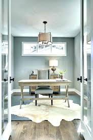 overhead office lighting. Best Overhead Lighting For Home Office Surprising Ceiling Fixtures I