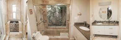 best bathroom remodeling contractors