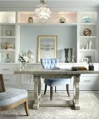 decorating small business. Business Office Decorating Ideas Home Beach Decor Small .