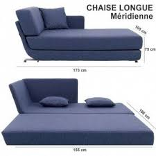 Convertible chaise sofa 13