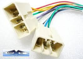 ram 50 89 1989 car stereo wiring installation harness radio dodge ram 50 89 1989 car stereo wiring installation harness radio install wire