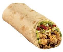 taco bell burrito supreme. Brilliant Supreme Taco Bell  Coupon For Buy One Get FREE Burrito Supreme With S