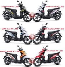 2018 honda dio.  dio honda dio 2018 new style scooter with