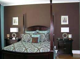 Brown Blue Bedroom Painted Interior Walls Stripped Bedrooms In Blue And Brown  Blue Brown Bedroom Home . Brown Blue Bedroom ...