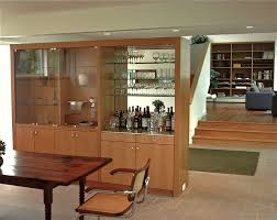 Modern Cabinet Designs For Living Room Stylish 1 Cabinets For Living Room Designs On Modern Living Room