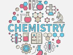Chemistry Paper 3 Crosswords Edexcel Gcse 9 1 Combined Science