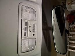 quietest garage door opener2017 Electric Honda Crv Garage Door Opener DIY Quietest Diy Oem