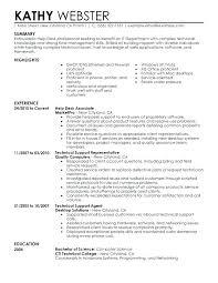 Sample Help Desk Analyst Resume Nhs Resume Example Posh Help Desk Analyst Picture Resume Sample 39