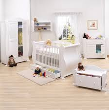 white bedroom furniture sets ikea. Baby Bedroom Furniture Sets Ikea 20 Innovating And White Bedroom Furniture Sets Ikea