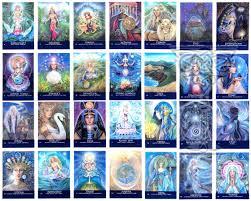 Goddesses Of The New Light Goddesses Of The New Light By Pamela Matthews Visionary