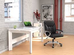 comfortable office. Comfortable Office E