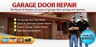 garage door repair colorado springsGarage Door Repair Colorado Springs  Garage Door Repair Colorado