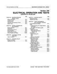 john deere wiring diagram wiring diagram and schematic 2240 electrical ion john deere forum yesterday 39 s tractors