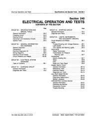 john deere 4520 wiring diagram wiring diagram and schematic 2240 electrical ion john deere forum yesterday 39 s tractors