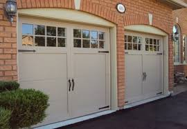garage doors houstonGarage Door Repair Houston  Texas  CMG Garage Door Repair