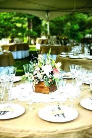 decoration wedding reception round table decorations centerpieces decoration flower ideas for graduation party