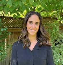 Dr Carly Greene | Vaughan Children's Dentistry