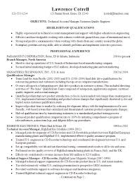 Ideas Of Cover Letter Examples For Job Promotion Epic Resume