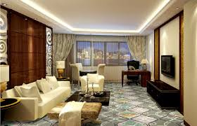 Wooden Wall Designs Living Room Home Interior Design Living Room Ceiling And Wall Interior Design