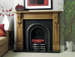 cast iron fireplaces cast iron fireplaces stoke stoke gas electric fireplace centre