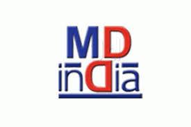 Jdf Junior Doctors Forum