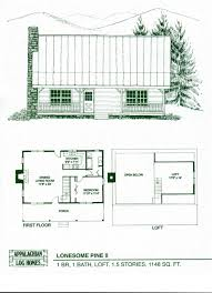 >apartments small log cabin plans small log cabin floor plans   small log cabin floor plans homes designs home best montana kits appalachian f dc a b