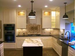 Home Depot Tiles For Kitchen Home Depot Kitchen Tile Artificialplash Metal Tiles Depotkitchen