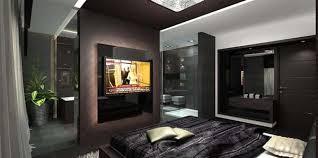 Luxurious Apartment by Archikron Interior Design Studio (5)