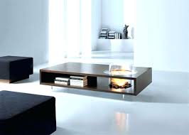 fireplace coffee table indoor coffee table fireplace indoor fireplace coffee table indoor coffee table with fire pit new gas ordinary for fireplace mantel