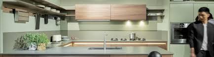kitchen furniture photos. EuroCucina\u003cbr/\u003eFTK - Technology For The Kitchen 2018 Furniture Photos