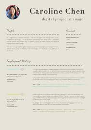 Resume Layout Word Business Letters Sample Company Newsletter