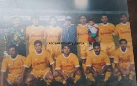 Aeropuerto general albelardo l rodriguez tijuana •. History Liga Mx On Twitter 3 Inter De Tijuana 96 97