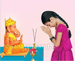 praying to the hindu god pictures க்கான பட முடிவு