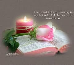 Scripture Prayers on God's Peace,Praying Scriptures on Peace