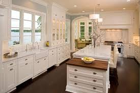 chef kitchen design. chef kitchen design i