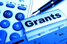 Image result for grants and funding pictures