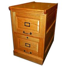 Interior Unfinished Wood File Cabinet 2 Drawer Terrific Unfinished