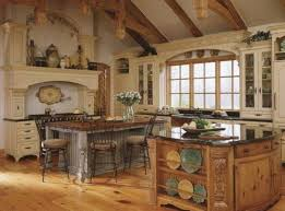 Tuscan Italian Kitchen Decor Italian Kitchen Decor Rustic Italian Kitchen Decor Rustic Italian