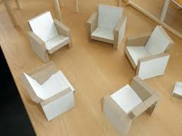 how to make barbie furniture. How To Make Barbie Furniture Out Of Wood Best Chair Images On Dollhouse Miniature