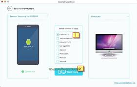 backup android contacts to mac mobiletransfer fit=800 512&ssl=1
