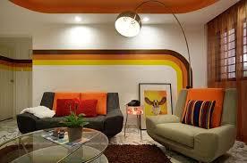 vintage 70s furniture. Chic Inspiration 70s Room Decor Furniture Design Ideas Retro Top 10 Download Vintage R