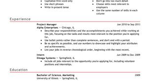 Pleasant Pilot Resume Writing Service Hedge Fund Analyst Sample Resume