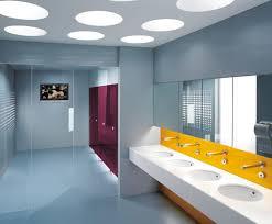 office washroom design. office restroom washroom design s