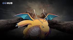 Best Pokemon To Use Technical Machines Tms On Pokemon Go Hub
