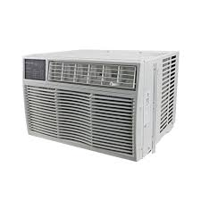 25 000 btu window air conditioner